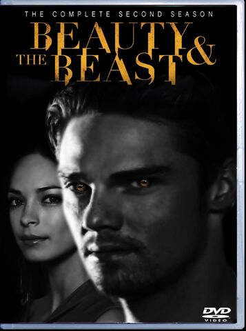 File:BeautyAndTheBeastSeason2.jpg