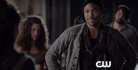 The-Originals-season-1-episode-1-marcel