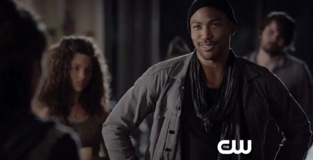File:The-Originals-season-1-episode-1-marcel.jpg