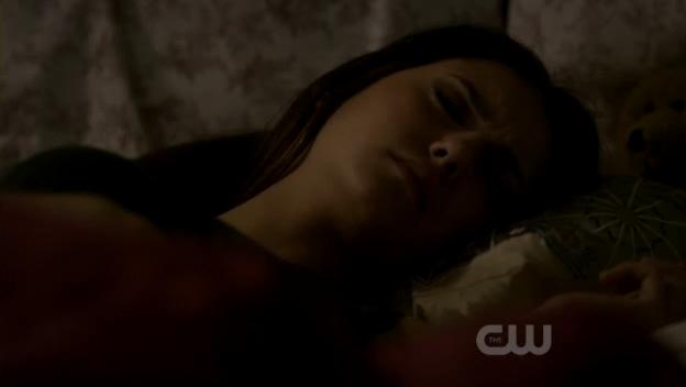 File:The Vampire Diaries S02E10 HDTV XviD-2HD avi 000058141.jpg