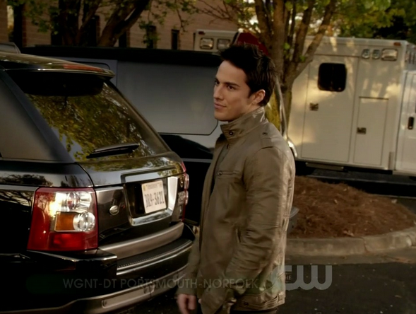 File:2x20 Tyler Lockwood The Last Day.png