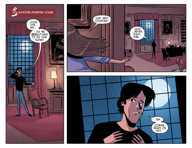File:TVD Comic Four page 1.jpg