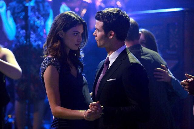 File:The-Originals-S01E17-Moon-Over-Bourbon-Street-Review.jpg