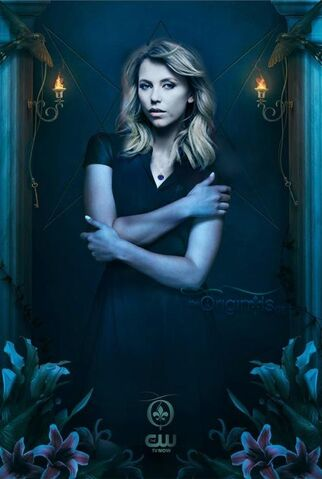 File:The Originals - Freya - Promo.jpg