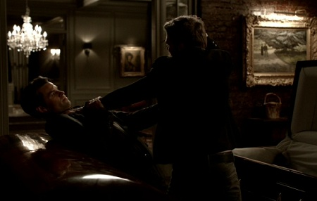 File:Tvd-recap-bringing-out-the-dead-2.jpg