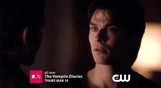 File:Damon 4x16.png