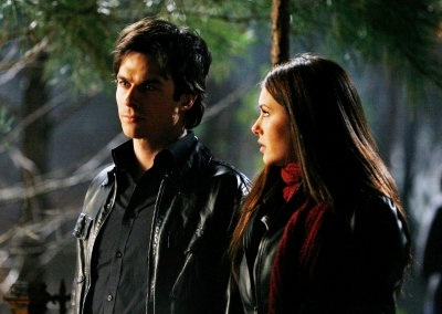 File:Elena and Damon 3.jpg