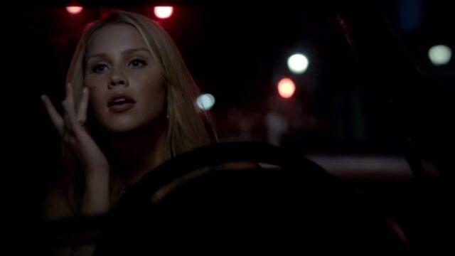 File:Rebekah TO 1x02.jpg