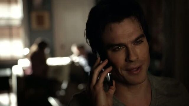 File:6X10-31-Damon.jpg