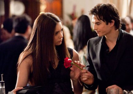 File:Delena Moments.jpeg