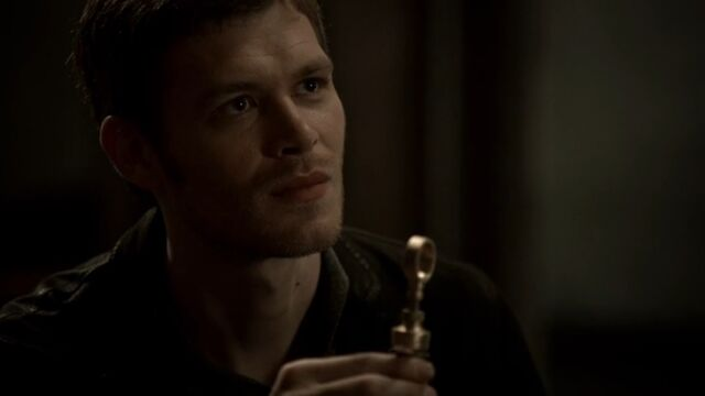 File:Klaus 13 TO 1x06.jpg