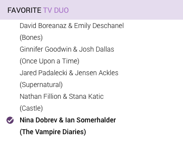 File:Pca2015-favorite-tv-duo.png