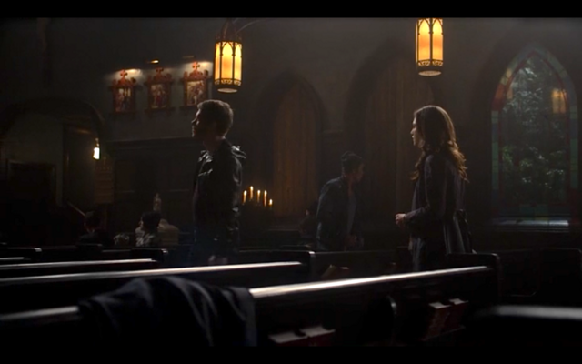 File:1x11-Klaus takes Hayley to the church 3.png