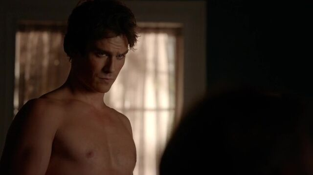 File:7X03-13-Damon.jpg