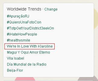 File:Klaroline trending3.jpg