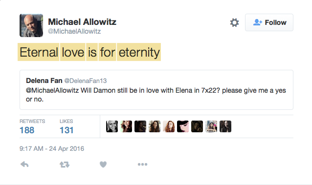 File:2016-04-24 Michael Allowitz Twitter.png