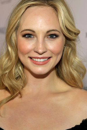 File:Candice-accola-profile.png