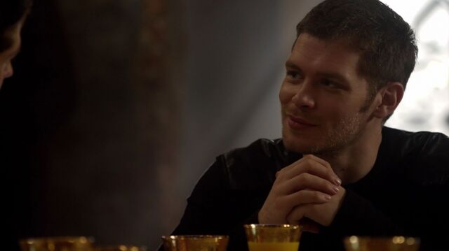 File:Normal TheOriginals208-0062Klaus.jpeg
