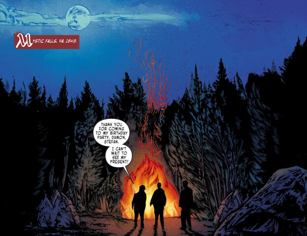 File:TVD Comic One page 1.jpg