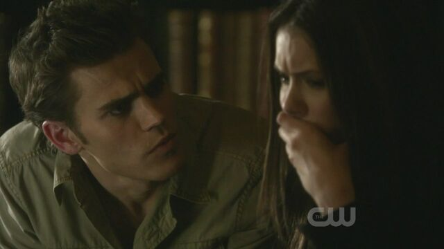 File:1x11-Bloodlines-the-vampire-diaries-tv-show-10027996-1280-720.jpg