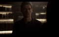 1x09-Hayley confronts Klaus 6.png