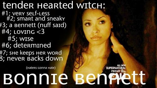 File:Bonnie-bonnie-bennett-24414916-500-281.jpg