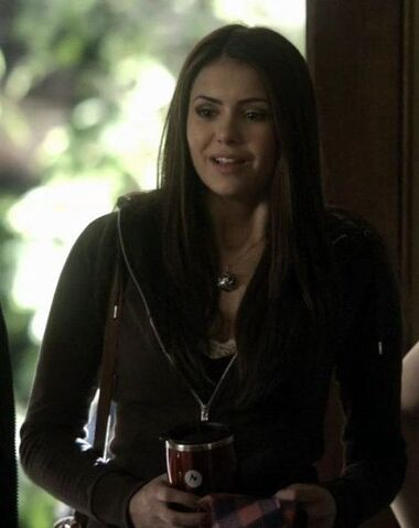 File:H-and-m-divided-hoodie-and-elena-gilbert-gallery.jpg
