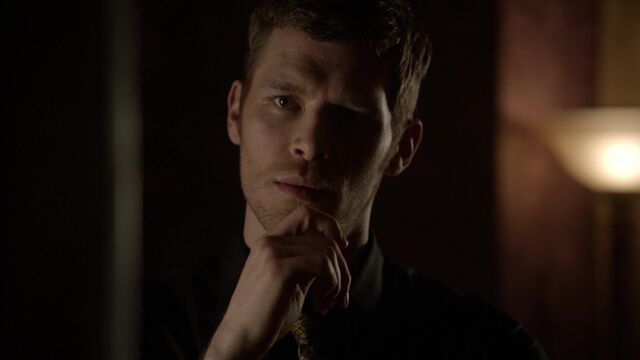 File:The Originals s01e17 HD1080p KISSTHEMGOODBYE NET 1801.jpg
