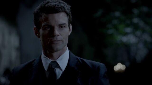 File:Elijah 11 TO 1x05.jpg