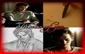 Thumbnail for version as of 02:22, December 20, 2013
