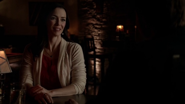 File:6X20-21-Lily.png