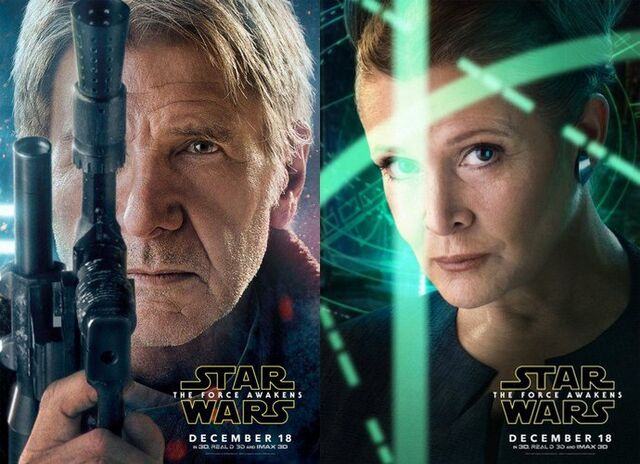 File:Star-wars-the-force-awakens-character-posters-released.jpg