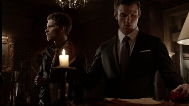 File:The Originals s01e17 HD1080p KISSTHEMGOODBYE NET 1933.jpg
