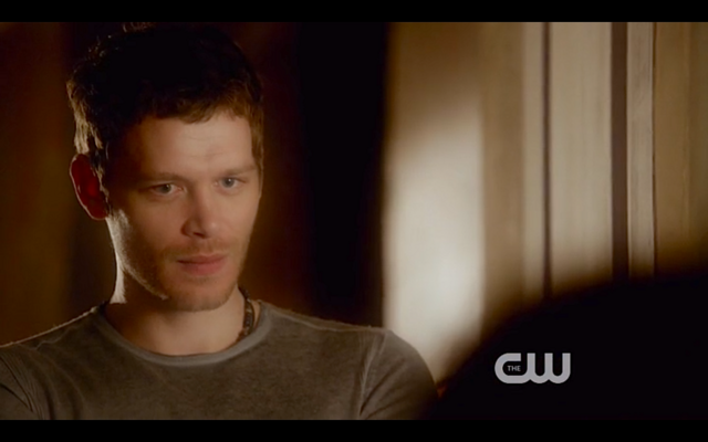 File:1x22-Klaus heated look.png
