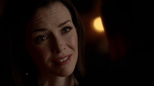 File:6X20-42-Lily.png