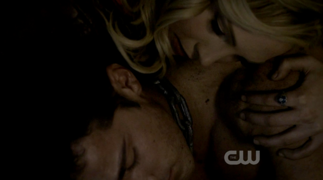File:Forwood 2x11...png
