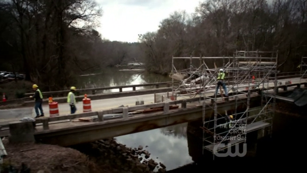 File:Restorationbridge.png