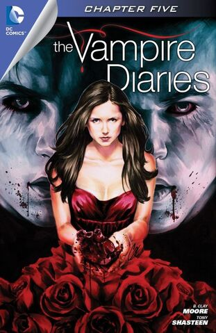 File:TVD Comic Five.jpg