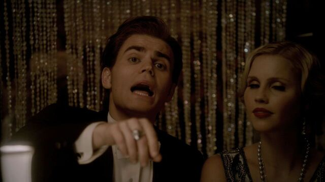 File:303VampireDiaries0814.jpg