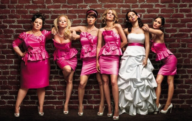 File:Bridesmaids poster-cast Image-credit-Universal-Pictures.jpg