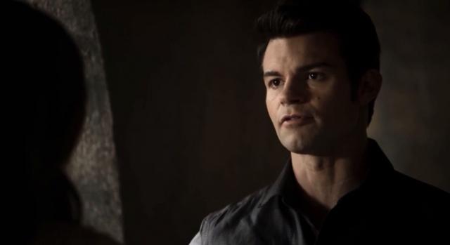 File:Hay-Elijah 1x11.png