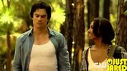 The Vampire Diaries 6x05 Webclip -1 - The World Has Turned and Left Me Here -HD-