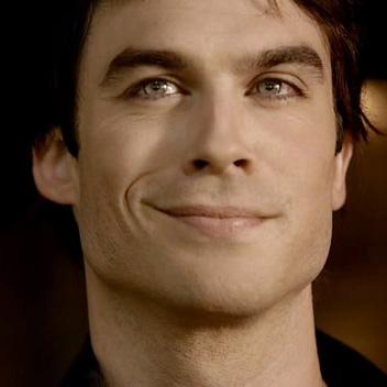 File:Damon-smiles-108.jpg