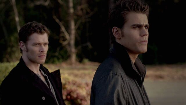 File:321VampireDiaries0559.jpg