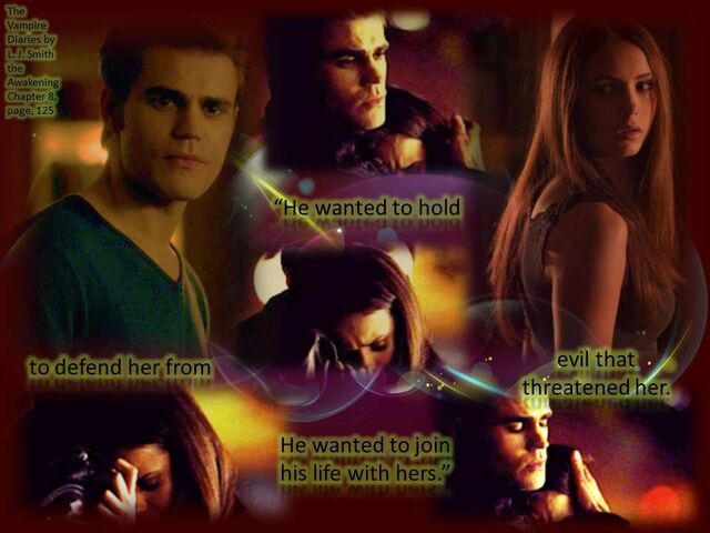 File:Stelena quotes from book 2.jpg