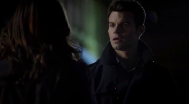 File:Hay-Elijah 1x11...png