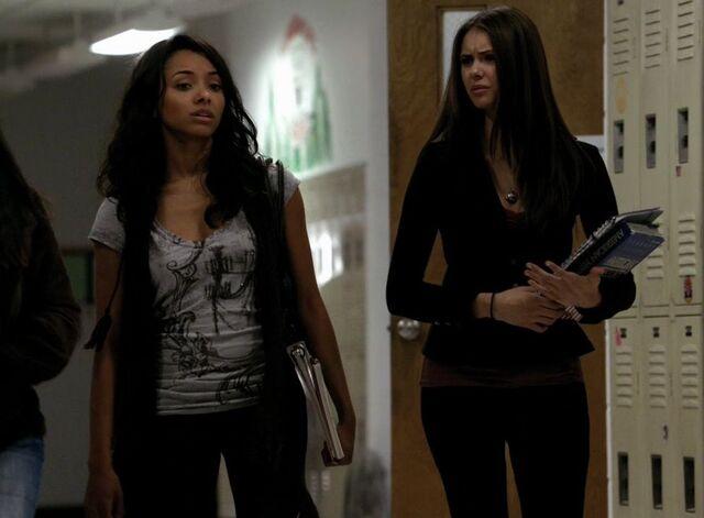 File:Bonnie - 1x10.jpg