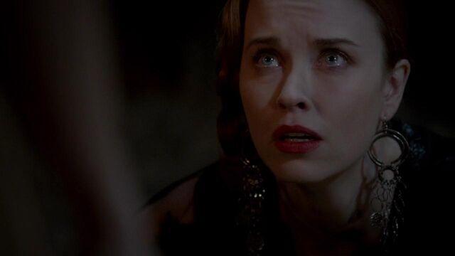File:The Originals S01E18 mkv2400.jpg