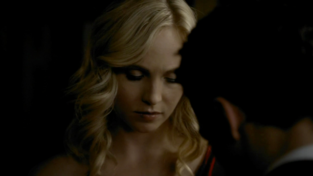 File:Forwood 2x7.png