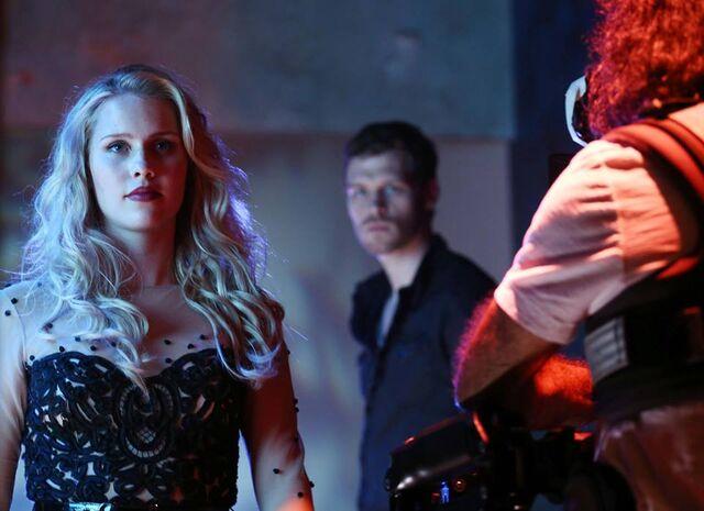 File:Rebekah1.jpg